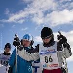 04.03.12 Eesti Ettevõtete Talimängud 2012 - 100m Suusasprint - AS2012MAR04FSTM_170S.JPG