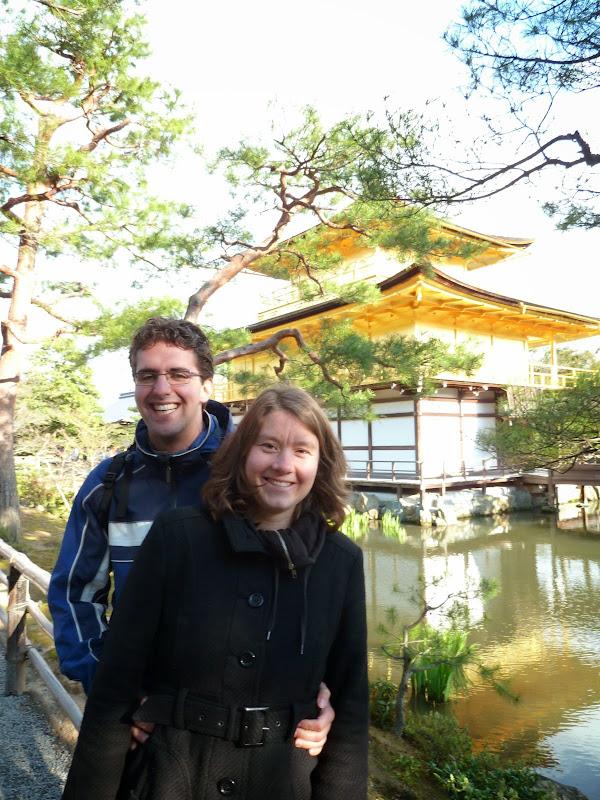 2014 Japan - Dag 8 - mike-P1050811-0347.JPG