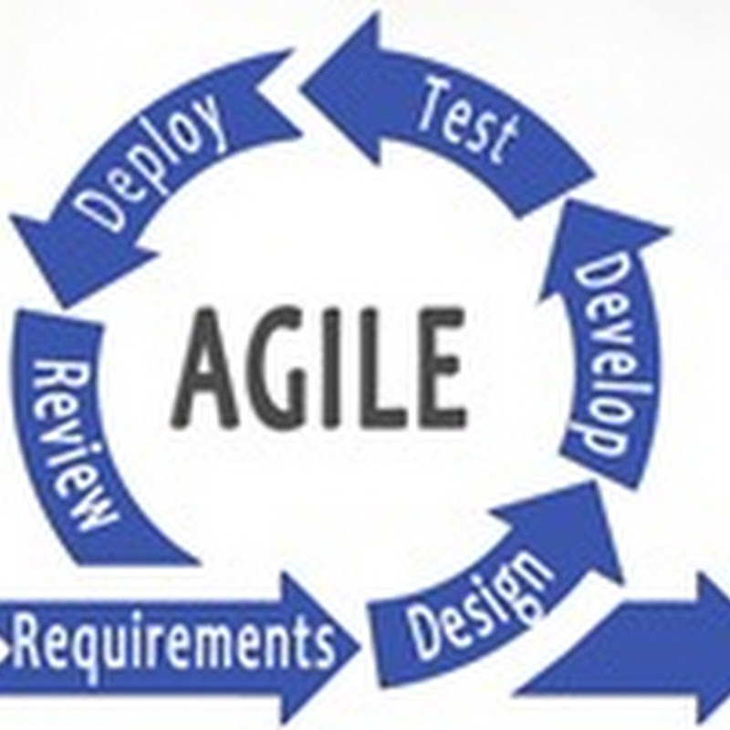 3 Reasons Why Everyone needs to use Agile in ERP