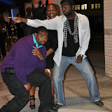 FORUM 2012 - The Music, The Mecca, The Movement - DSC_5392.JPG