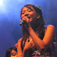 JKT48 Japanese 4 Seasons Festival J4SFest Bintaro Jaya Xchange 26-11-2017 289