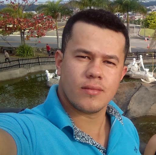 PauloPaiva