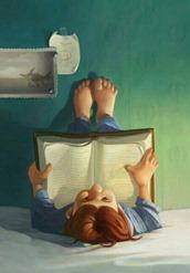 Read Book -06