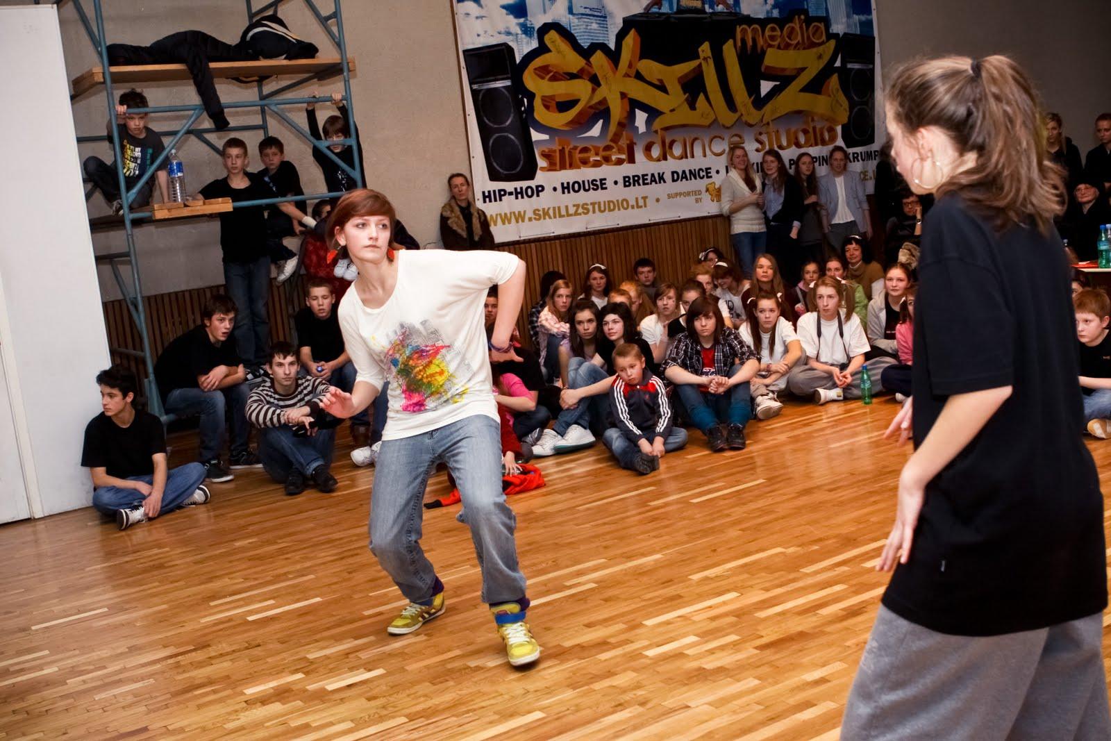 Xmas Jam at SkillZ Vilnius - IMG_7510.jpg
