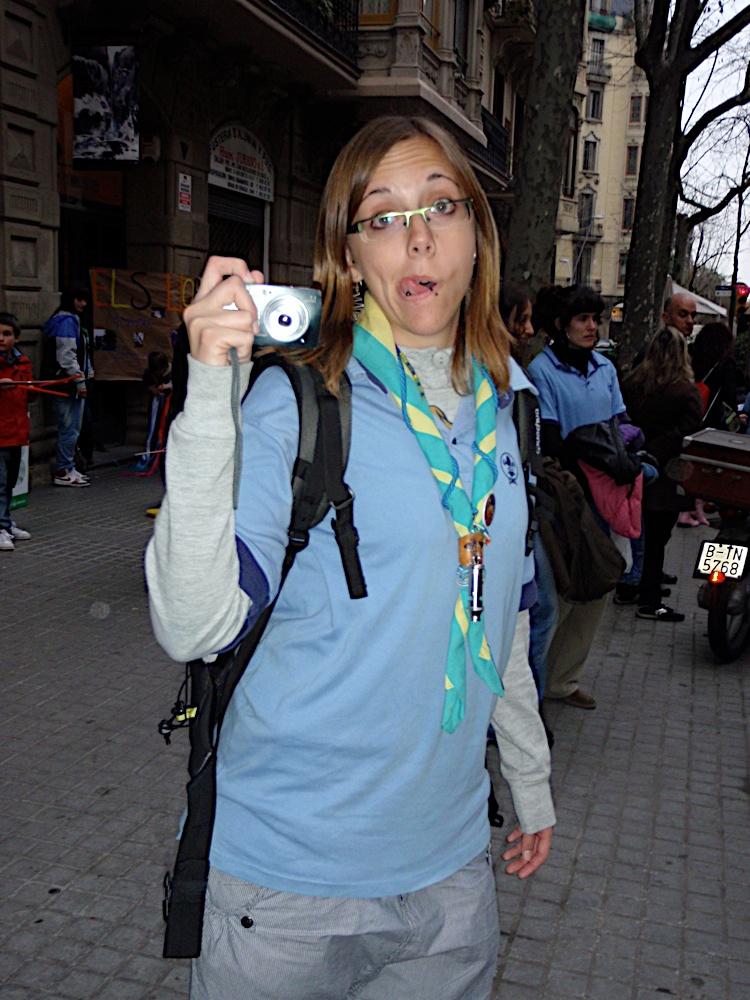 Festa de lAE Aldaia 2010 - P3200047.JPG