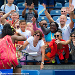 Serena Williams - 2015 Rogers Cup -DSC_5440.jpg