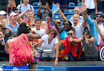 Serena Williams - 2015 Rogers Cup -DSC_5440.jpg