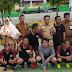 BKPSDM Apresiasi Pelaksanaan Turnamen Futsal PWI Soppeng