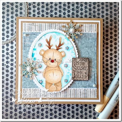 Reindeer Barclay (1)