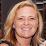 Angela Carathers's profile photo