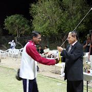 slqs cricket tournament 2011 401.JPG