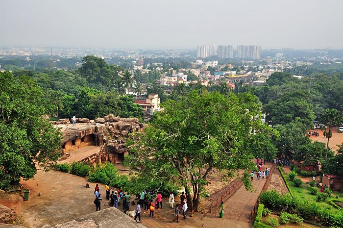 Bhubaneswar23.JPG