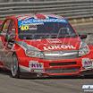 Circuito-da-Boavista-WTCC-2013-476.jpg