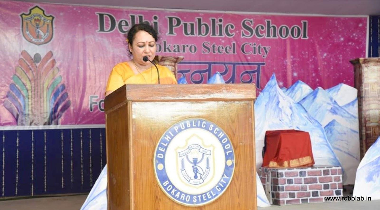 Delhi Public School, Bokaro, Robolab (5).jpg