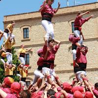 Diada Festa Major Calafell 19-07-2015 - 2015_07_19-Diada Festa Major_Calafell-86.jpg