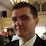 Paweł Beleton's profile photo