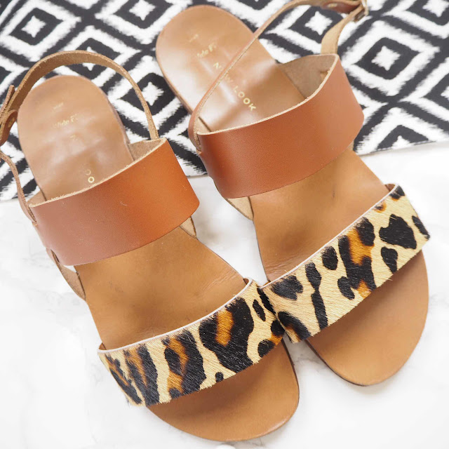lifestyle-fashion-blog-new-look-leopard-print-sandals