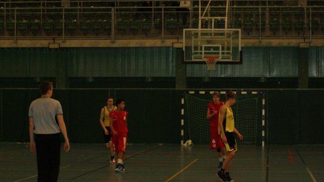 Jongens U16 op Lundaspelen, Zweden - DSC05361.jpg