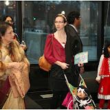 Swami Vivekananda Laser Show - IMG_6171.JPG