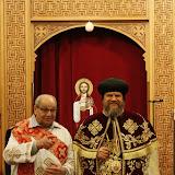 His Eminence Metropolitan Serapion - St. Mark - _MG_0677.JPG