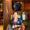 manaslu_trek_photography_samir_thapa-12.jpg