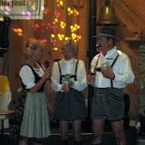 2008 Oktoberfest - Oktobeerfest08%2B021.jpg