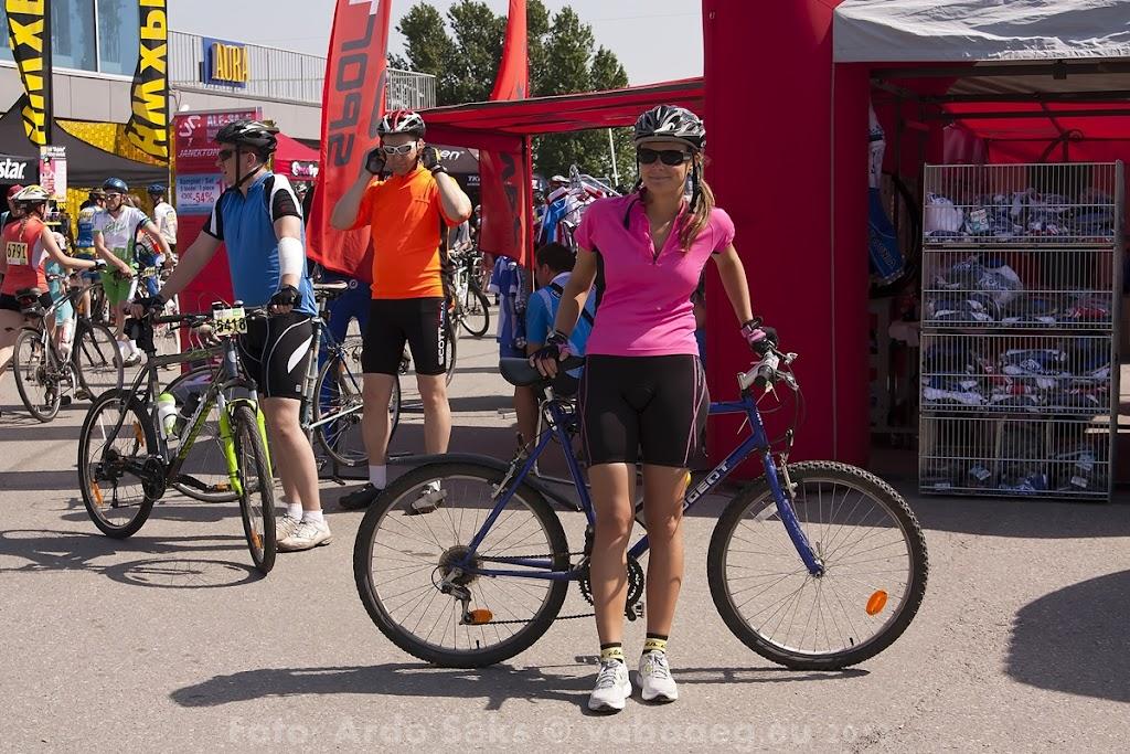 2013.06.02 SEB 32. Tartu Rattaralli 135 ja 65 km - AS20130602TRR_350S.jpg