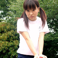 [DGC] 2007.11 - No.504 - Kana Moriyama (森山花奈) 009.jpg