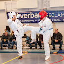 KarateGoes_0175.jpg