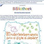 Kinderboekenweek 2010 ZieZus.jpg