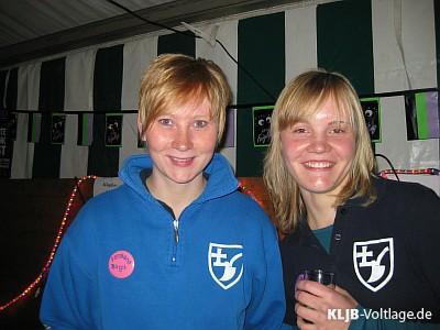 Erntedankfest 2008 Tag1 - -tn-IMG_0552-kl.jpg