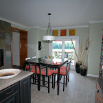 PARADE OF HOMES 007.jpg