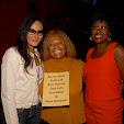 KiKi Shepards 9th Celebrity Bowling Challenge (2012) - DSC_0555.JPG