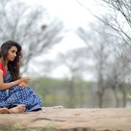 Chethana Uthej Latest Photoshoot (3).JPG