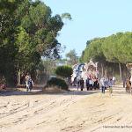 Camino_vuelta_y_misa_ac_gracias_2013_026.JPG