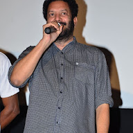 Green Card Movie Audio Launch (16).JPG
