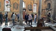 cairo-terrorist-attack