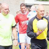 Afscheid Willem Jan en Bart - DSCF1277.JPG