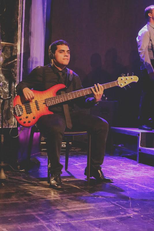20171216-MusicalNatal-047