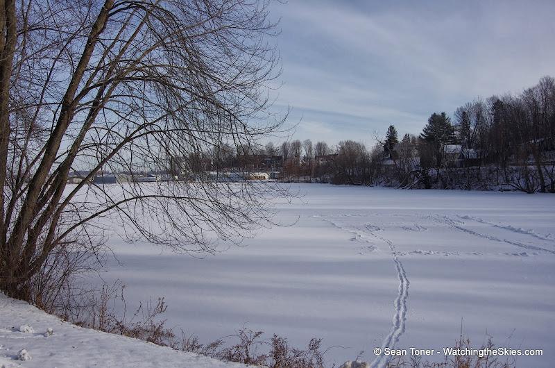 Vermont - Winter 2013 - IMGP0467.JPG