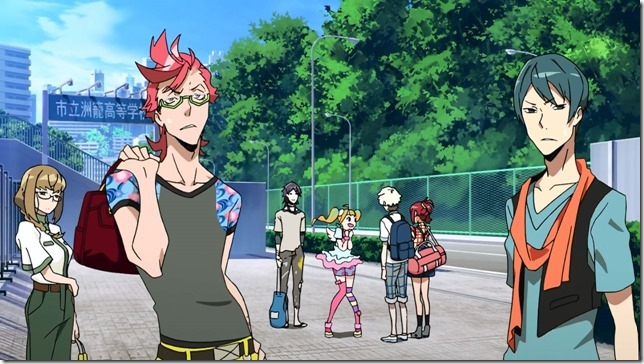 kiznaiver-04-25-ready-for-camp (1)