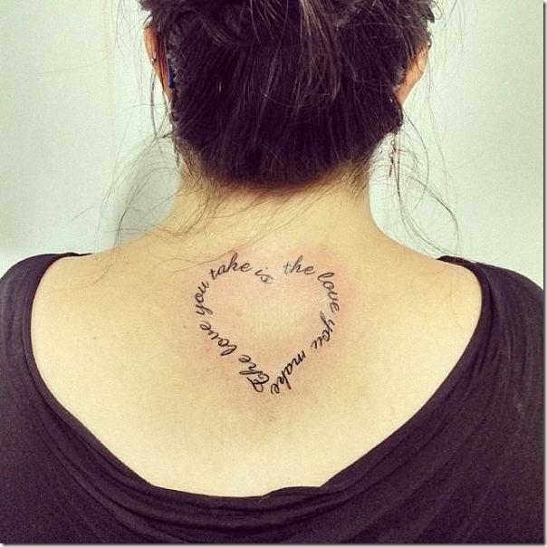 el_amor_que_usted_conduce_y_el_amor_que_te_de_la