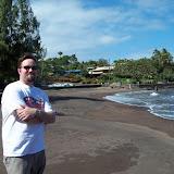 Hawaii Day 5 - 114_1602.JPG