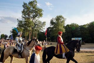 Année François 1er au Coeur Val de Loire