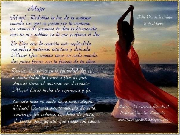 poema dia de la mujer (5)