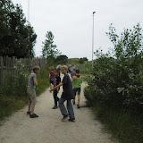 Welpen - Zomerkamp 2013 - SAM_1972.JPG.JPG