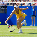 Caroline Wozniacki - AEGON International 2015 -DSC_7304.jpg