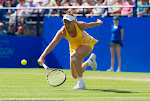 Caroline Wozniacki - AEGON International 2015 -DSC_7304.jpg