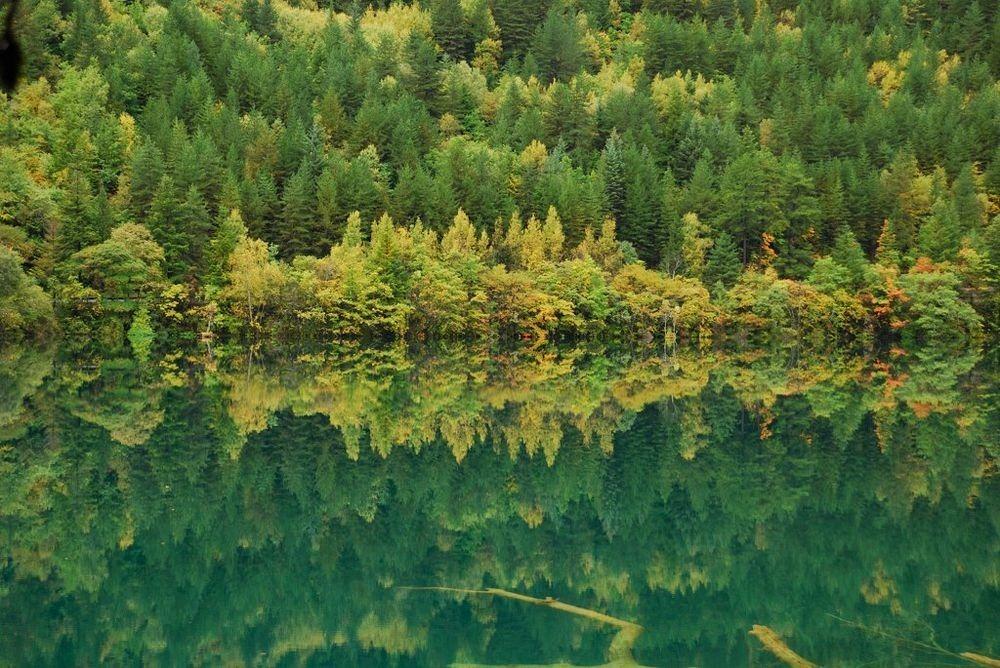 mirror-lake-1
