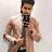 AHMED savad avatar image